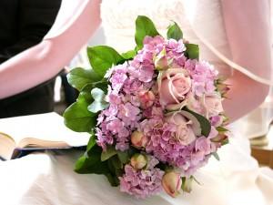 wedding-855424_960_720